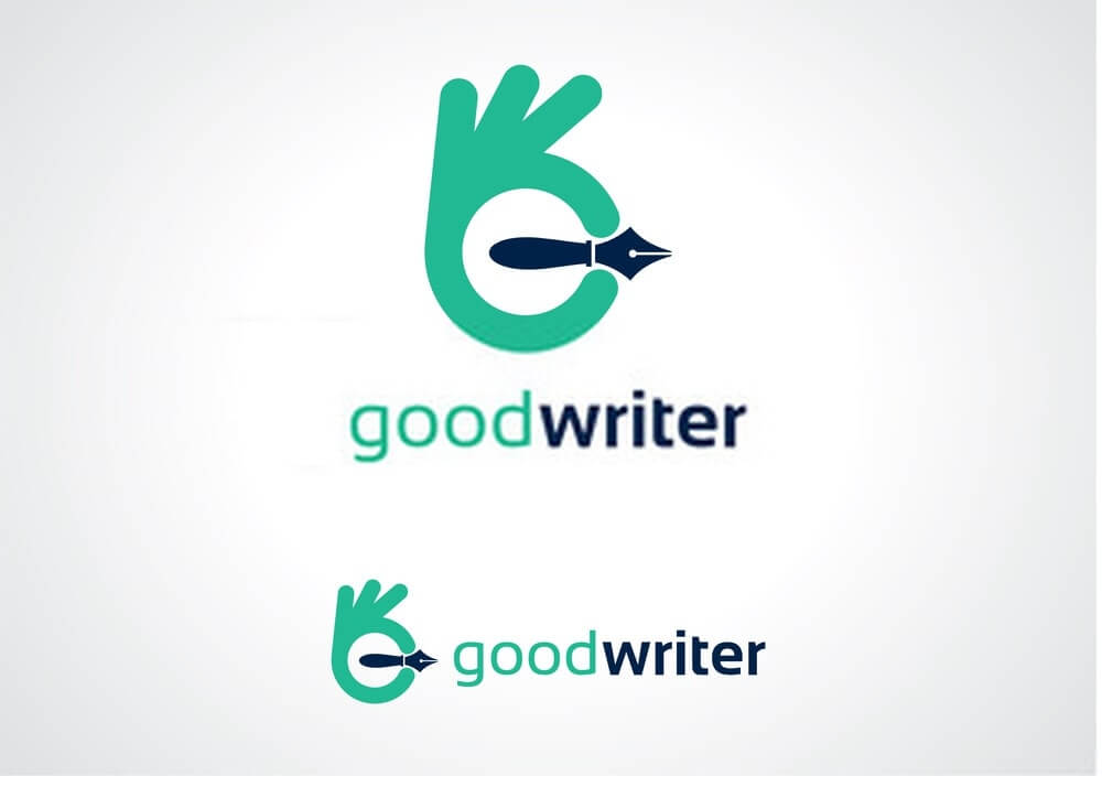 Attributes Of A Good Dissertation Writer