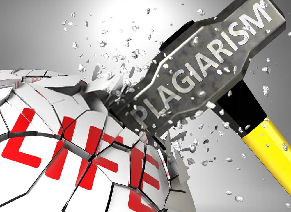 Reasons and Consequences of Self-Plagiarism in Dissertation Writing