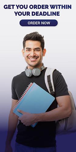 Dissertation editing services uk